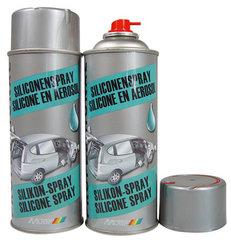 Technische Spray's