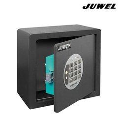 Juwel 7921-7931 serie