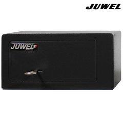 Juwel 70 serie
