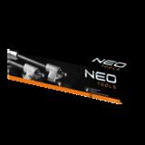 Uitzetschroef 300mm 1/2- NEO verpakking 11-808