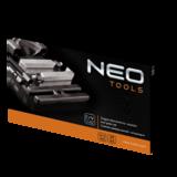 Separatorset set - NEO verpakking 11-810