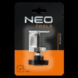 Ruitenwisser verweideringstang - NEO verpakking 11-827