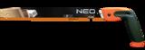 Schrobzaag 300mm neo verpakking