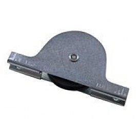 Rolslot 40 mm 6 mm