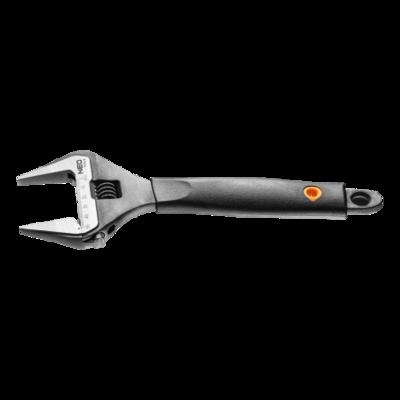 Moersleutel 250mm, 0-50mm, DIN 3117