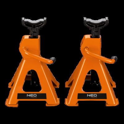 Neo Autosteun 2T 2x