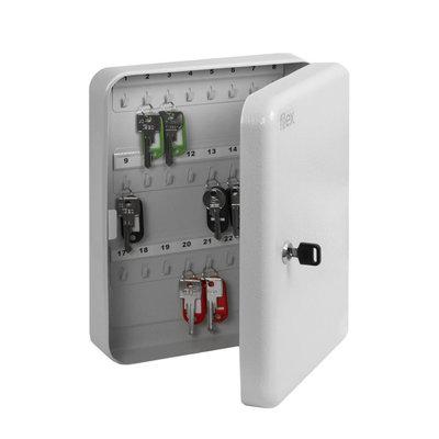 Filex KB Key Box 48
