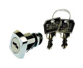 L&F automaat cilinder 4239