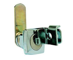 L&F automaat cilinder 4404