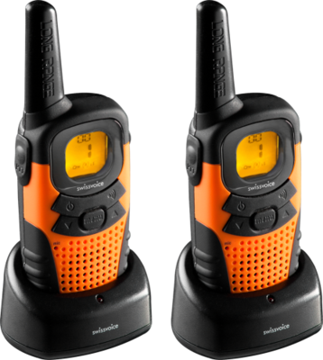 Walky Talky Neo