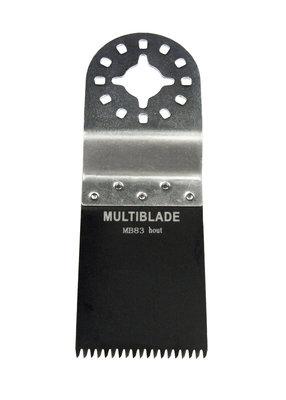 Standaard precisie zaag 32mm