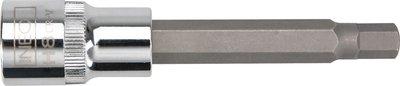 Neo inbus dop lang 1/2 5mm