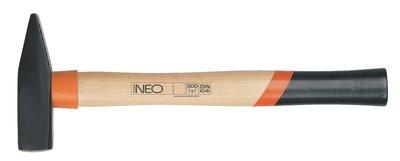 Neo bankhamer 500 gram