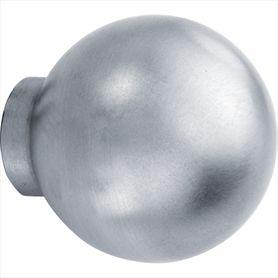 Ball Rvs Mat