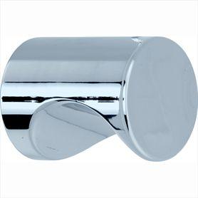 Cilinder chroom