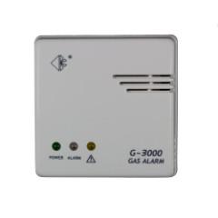 Gasmelder G-3000
