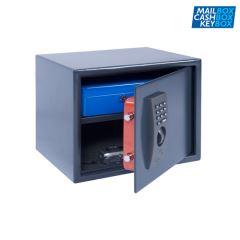 Safebox 2