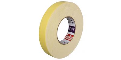 Tape Foam 25mm x 5meter