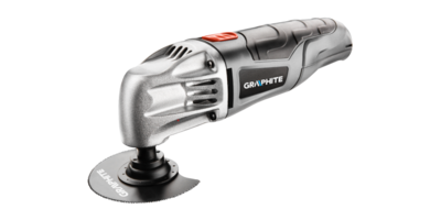 Graphite multi machine 180 watt