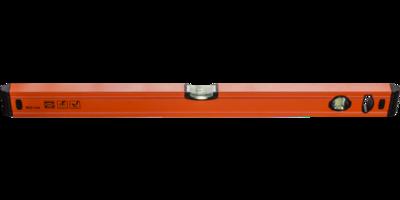 Neo waterpas 80 cm