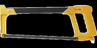 Metaalzaag Topex 300mm