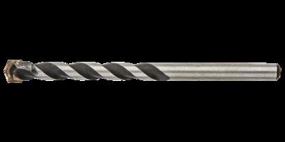 Steen/betonboor 10x120mm