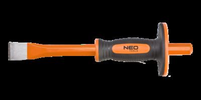 Neo Voegbeitel 35x18x300mm