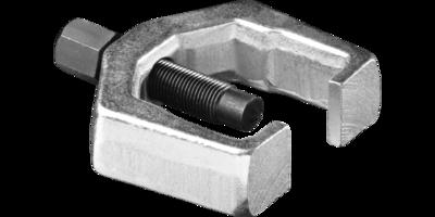 Neo Poelitrekker 45x27mm