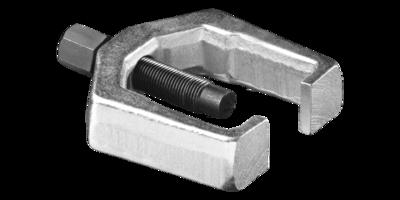 neo Poelitrekker 65x32mm