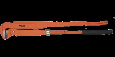 Neo Pijpensleutel 320mm