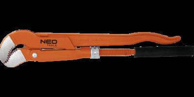 Neo Pijpensleutel 330mm