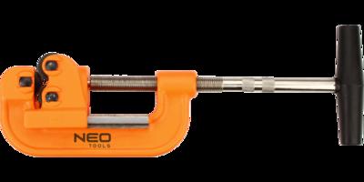 Neo Pijpensnijder 10-60mm