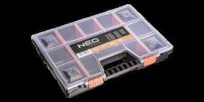 Neo Sorteerbak 490x390x65mm