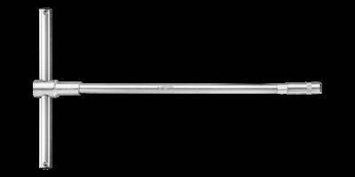 Neo T-sleutel 17mm