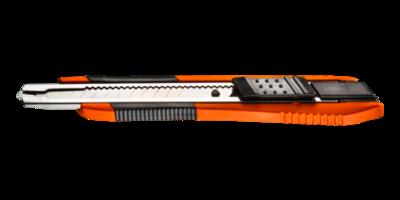 Neo breekmes 9mm