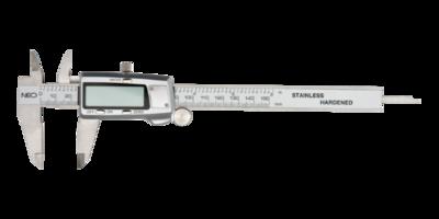 Neo Digitale schuifmaat 0-150mm