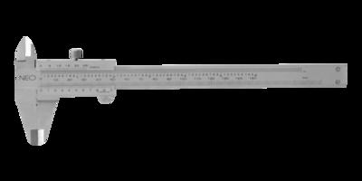Neo schuifmaat 0-150mm