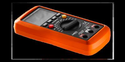 Neo Digitale multimeter