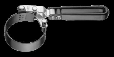 Neo oliefiltersleutel 60-73mm