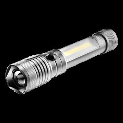 Neo zaklamp Pro COB led regelbaar