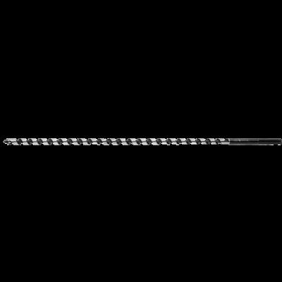 Bekistingsboor 10x400mm