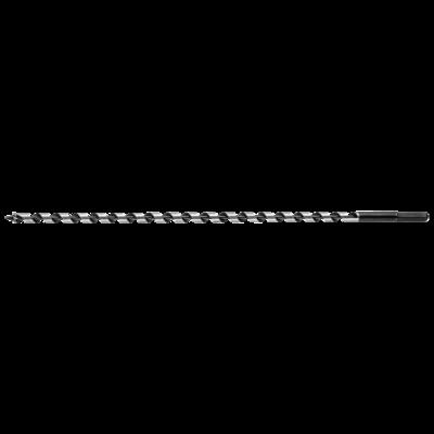 Bekistingsboor 14x400mm