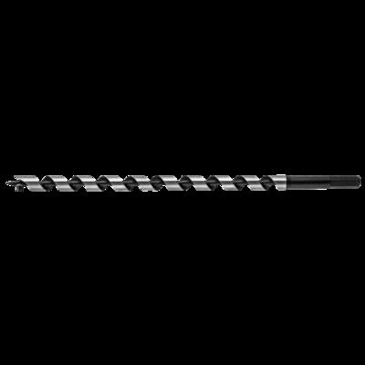 Bekistingsboor 16x400mm