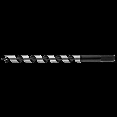 Bekistingsboor 16x250mm