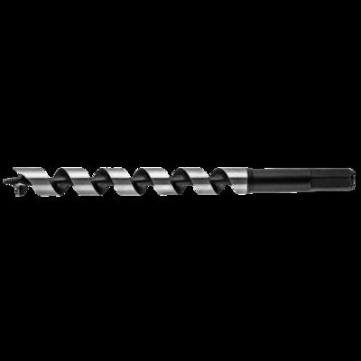 Bekistingsboor 18x250mm