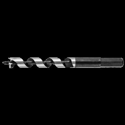 Bekistingsboor 16x151mm