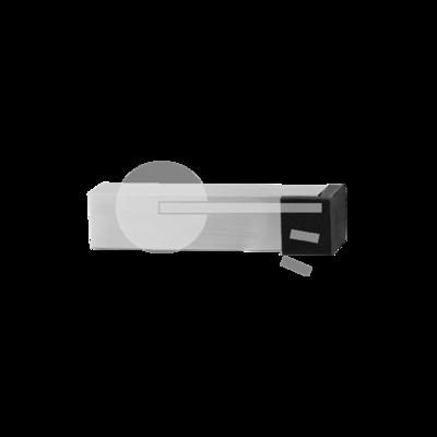Deurstopper 85x20mm