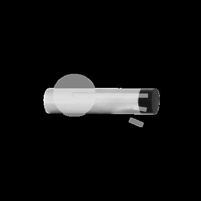 Deurstopper 85x19mm