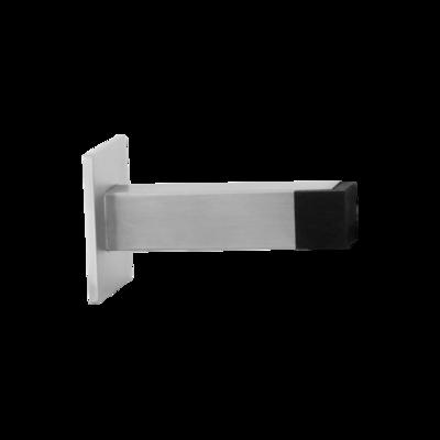 Deurstopper 85x20/50mm