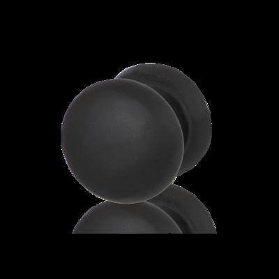 Meubelknop 32mm/ hoogte 30mm